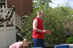 Shakespeare 2010-3978.jpg